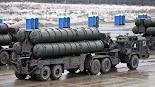 Μήνυμα από τις ΗΠΑ στην Τουρκία για τα ρωσικά S-400 που επίκειται να αγοράσει: Δεν είναι συμβατά με το ΝΑΤΟ – θα υπάρχει πρόβλημα.Η Τουρκία...