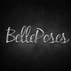 BellePoses