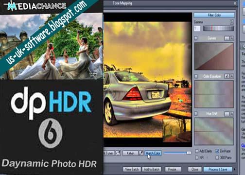 Fix Archlord Item Ini Editor Daynamic+Photo+HDR+u