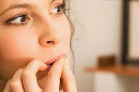 Cinco Cosas que NO Debes Hacer si Quieres Verte Bella