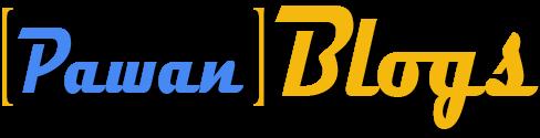 Pawan Blogs