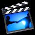 Hukum Melihat Video atau Bahan Berunsur Lucah