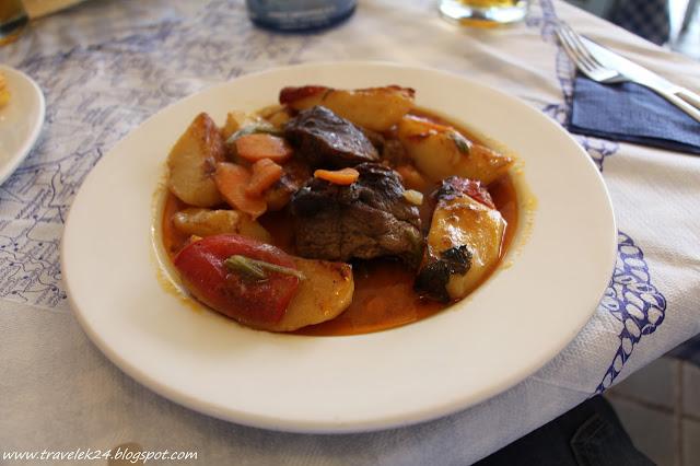 Kuchni grecka