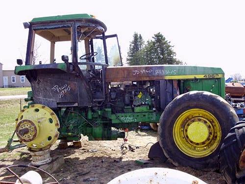 EQ-23931 John Deere 4960