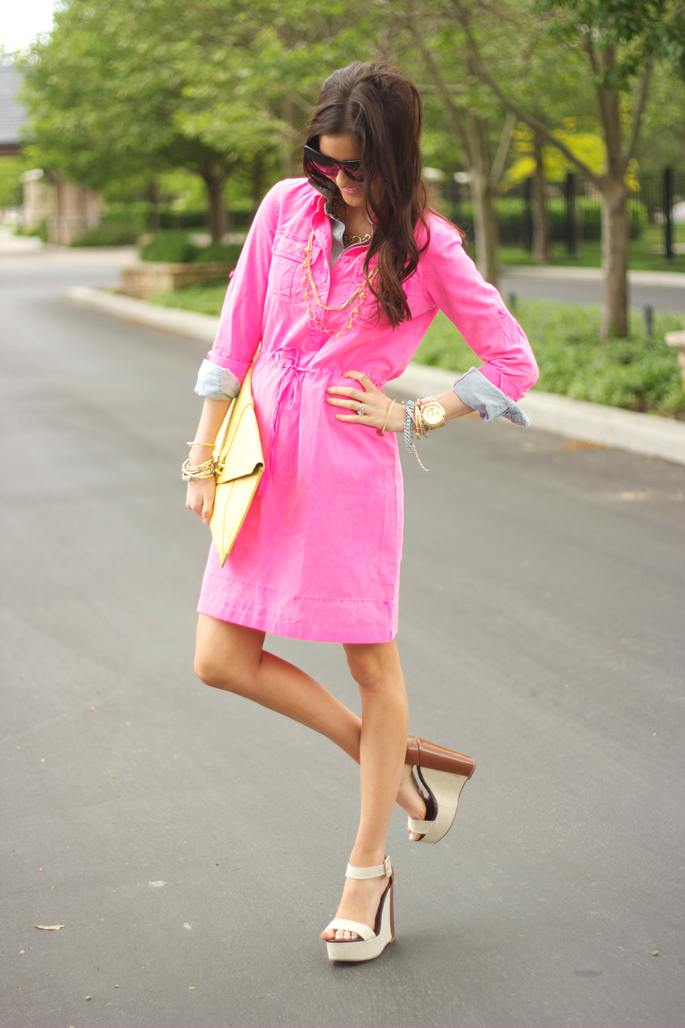 Pink peonies rachel parcell page 21 fashion beauty Gomi pink peonies