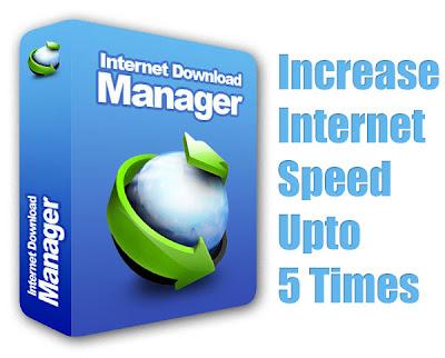 http://1.bp.blogspot.com/-LzrbN2L8Ddo/UQenCuwZ8ZI/AAAAAAAABzI/Uq0jHDDlc2Y/s1600/Internet-Download-Manager-5.18.jpg