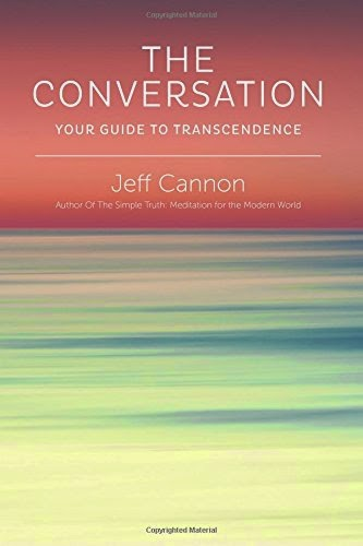 the conversation, jeff cannon, lucid dreaming, monk, ithaca