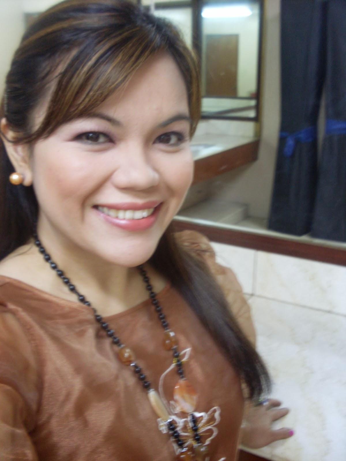 Peacefulwife Philippines Blog The Joy Of God S Design