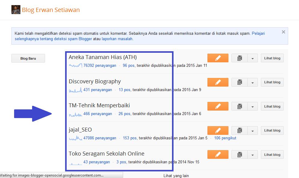 Blog - Blog Erwan Setiawan