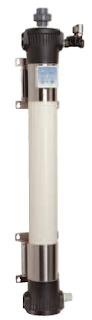 UFL-440 UF: 10 GPM