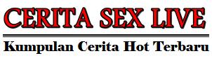 Cerita Sex 2020