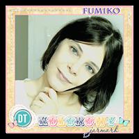 http://fumi-designs.blogspot.com/