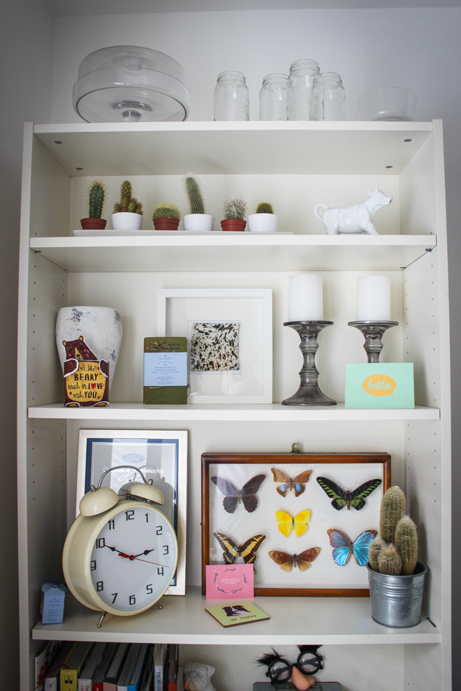 Quirky Homeware Inspiration