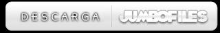 Mi Subida | Alan Wake American Nightmare | JF! | ING