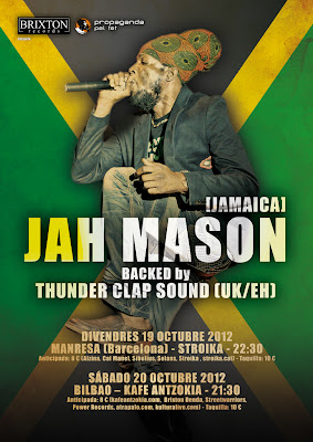 jah-mason-manresa-bilbao-2012