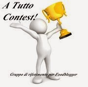 tutti i  contest