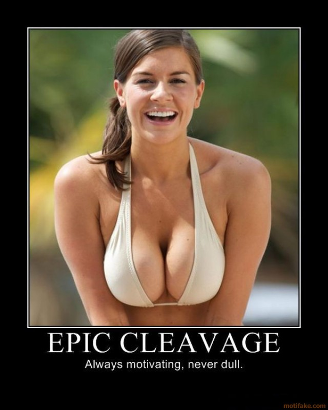 2009082113322834_epic-cleavage-life-time-censors-woman-sexy-breast-smile-demotivational-poster-1238519513.jpg