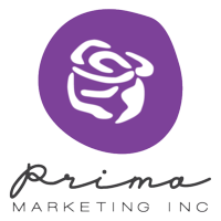 http://www.primamarketinginc.com/
