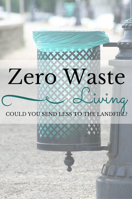 Zero_Waste_Living