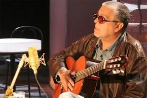 Poesía Solidaria del Mundo publica poema No tengo nada que decirte, de Arturo Juárez Muñoz