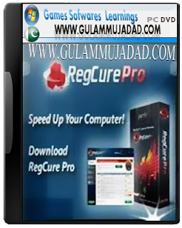 RegCure Pro 3.1.0 Free Download  PC Software,RegCure Pro 3.1.0 Free Download  PC Software,RegCure Pro 3.1.0 Free Download  PC Software,RegCure Pro 3.1.0 Free Download  PC Software