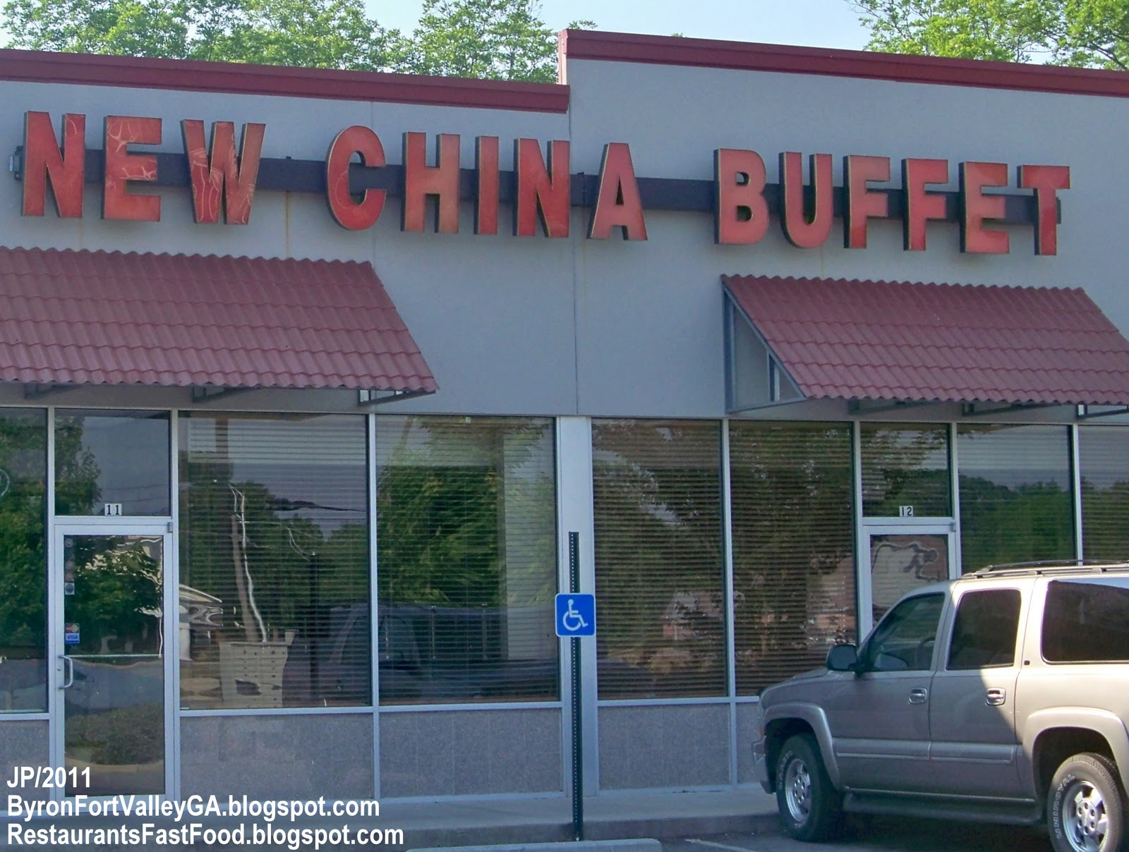 Chinese Food Delivery Deltona Florida