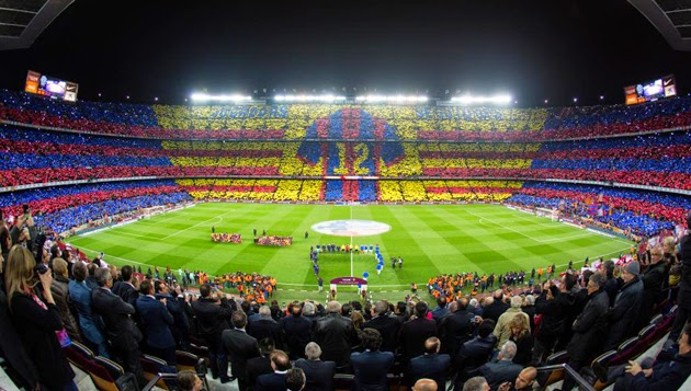 barcelona-camp-nou-copa-del-rey-final-athletic-bilbao