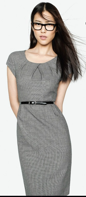 Find office dresses at ShopStyle. Shop the latest collection of office dresses from the most popular stores - all in one place.