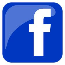 Follow us on Facebook HERE
