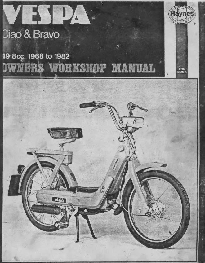 https://vintagemopeds.files.wordpress.com/2013/10/haynes-ciao-and-bravo-repair-manual.pdf