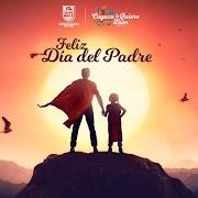 Felicita a los padres en su día, alcalde de Coyuca de Benítez
