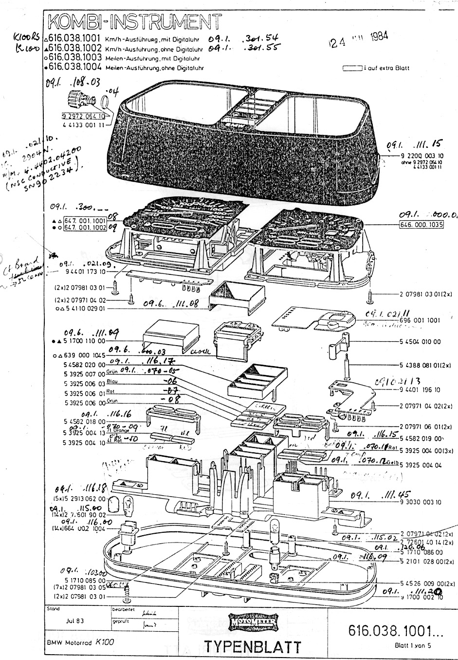 [FPWZ_2684]  A080B Bmw K1200rs For Free Wiring Diagrams | Wiring Library | Free Bmw Wiring Diagrams |  | Wiring Library