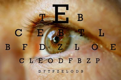 http://1.bp.blogspot.com/-M-4XVJTSQ00/ThNl6kg5X0I/AAAAAAAAACM/19jemUavsxw/s320/Eye+Exam.jpg