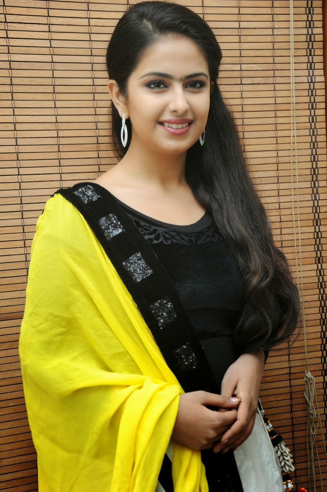Avika gor images stills sasural simar ka tv serail avika gor photos