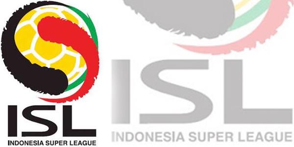 Hasil Pertandingan / Klasemen Sementara ISL 2013 Terbaru