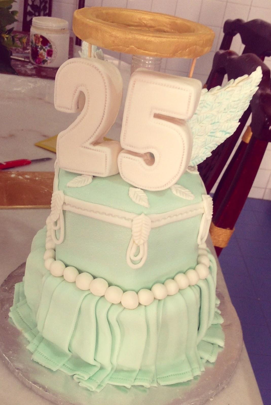 kouture cakes angles theme fondant cakes