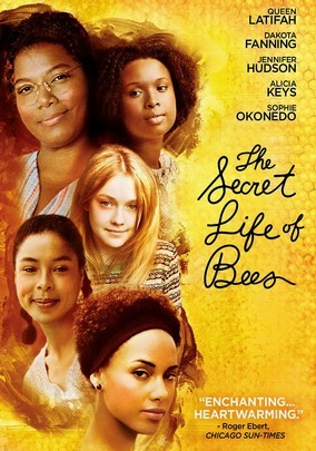 Secret life of bees may boatwright character