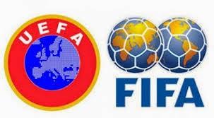 UEFA%2B%2BFIFA.jpg