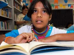 CALDAS DE CIPÓ: 1- Caixa Escolar Colégio Professora <b>Maria Macedo</b> Vieira de <b>...</b> - D