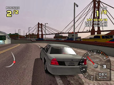 ford-racing-2-pc-game-download