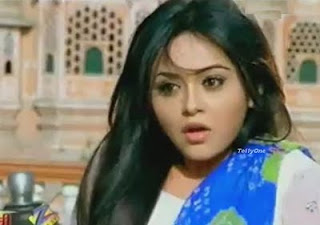 Ragini Nandwani as lovely.jpg