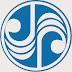 Lowongan Kerja Terbaru PT Jasa Raharja (Persero)