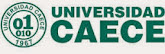 Universidad CAECE.
