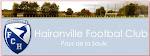 F C Haironville