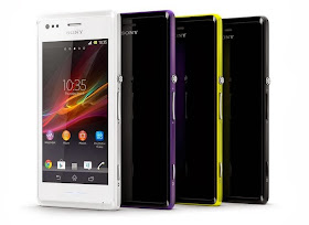 Cara+Root+Sony+Xperia+M+Dual+C2004+C2005