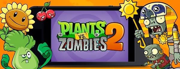Juegos gratuitos para pasar una buena tarde de domingo for Como hacer la casa de plantas vs zombies en minecraft