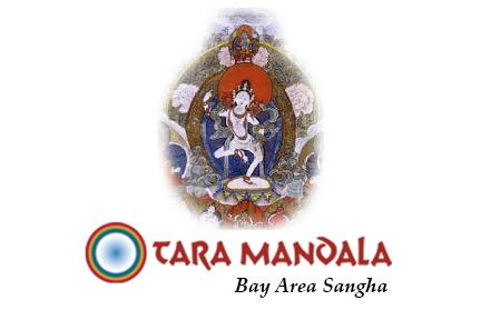 Tara Mandala Bay Area Sangha