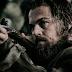 Divulgado o trailer de 'The Revenant', estrelado por Leonardo DiCaprio
