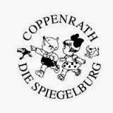 https://shop.coppenrath.de/