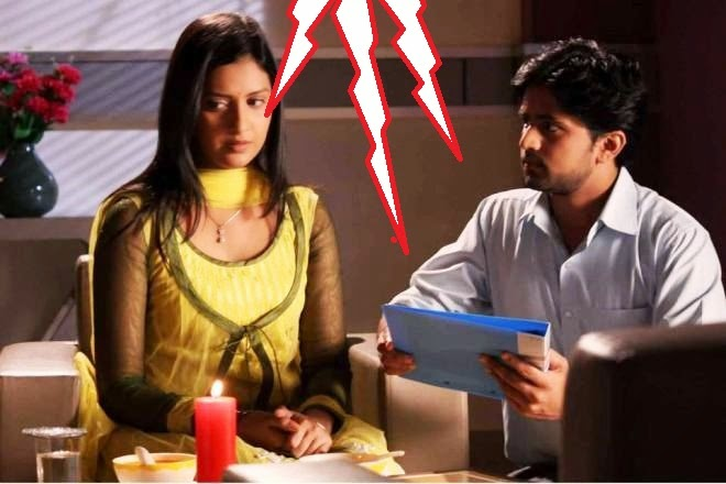 Shashank Ketkar filed for divorce from wife Tejashri Pradhan